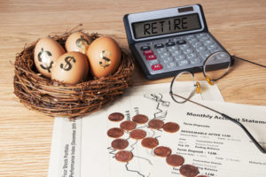 Retirement Planning with FIrst Pacific Associates