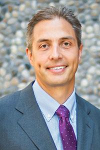 Todd R. Engblom-Stryker